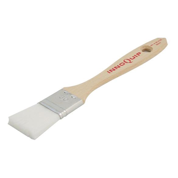 Brush 30 mm