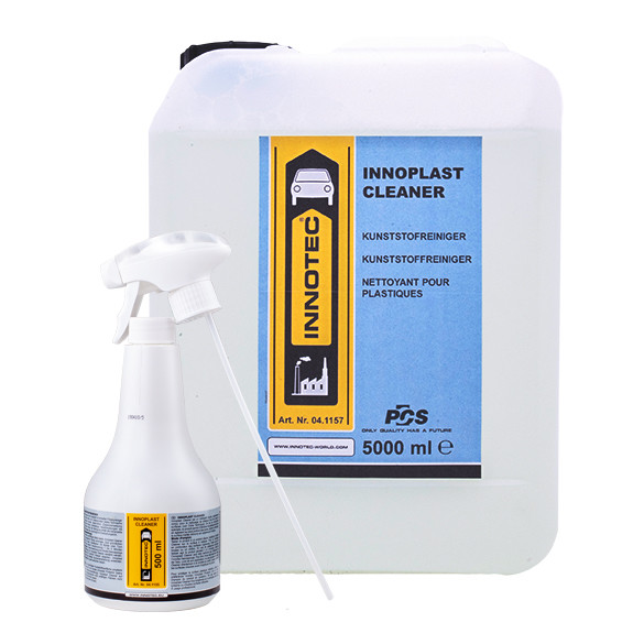 Innoplast Cleaner