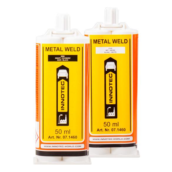 Metal Weld