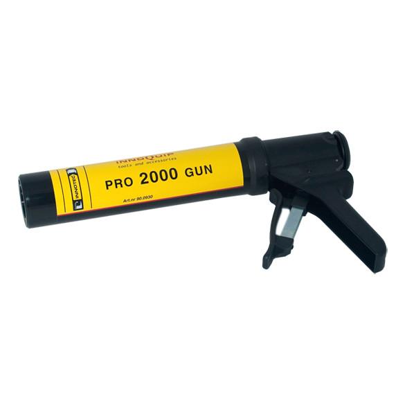 Pro 2000 Gun