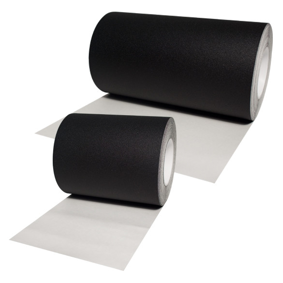 Protection Film Structure
