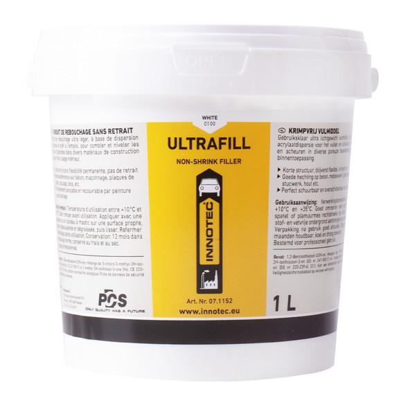 Ultrafill