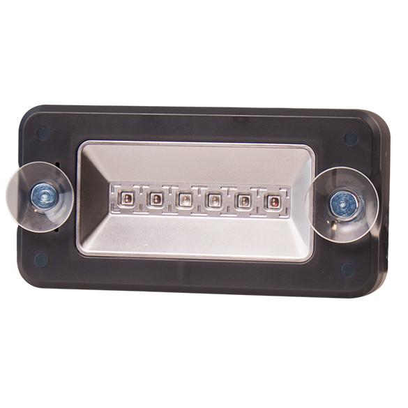 UV LED Lamp Accu