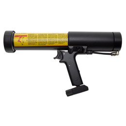 Air Sealant Applicator