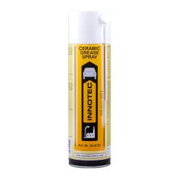 Ceramic Grease Spray