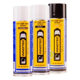 Hi-Temp Wax Spray