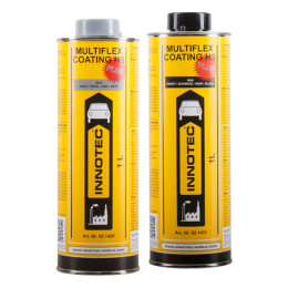 Multiflex Coating HS Plus
