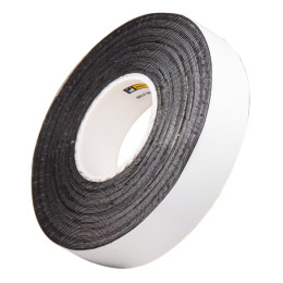 Self-Sealing Tape