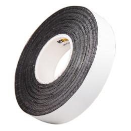 Self-Sealing Tape