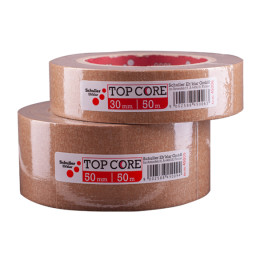 TopCore