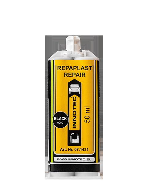 Repaplast Repair