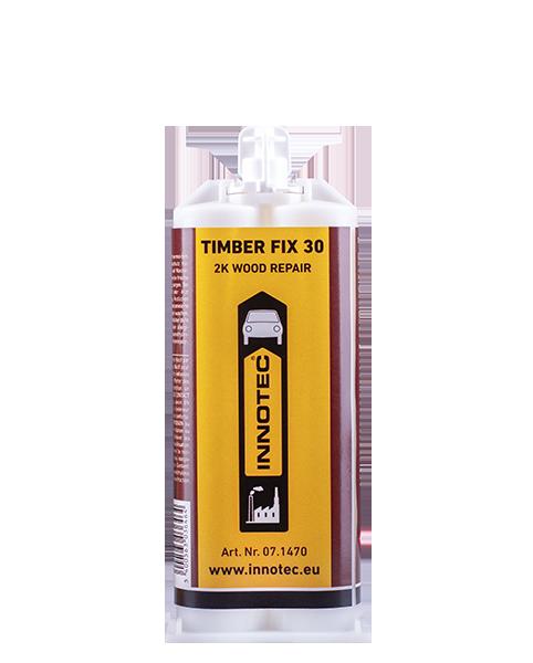 Timber Fix 30