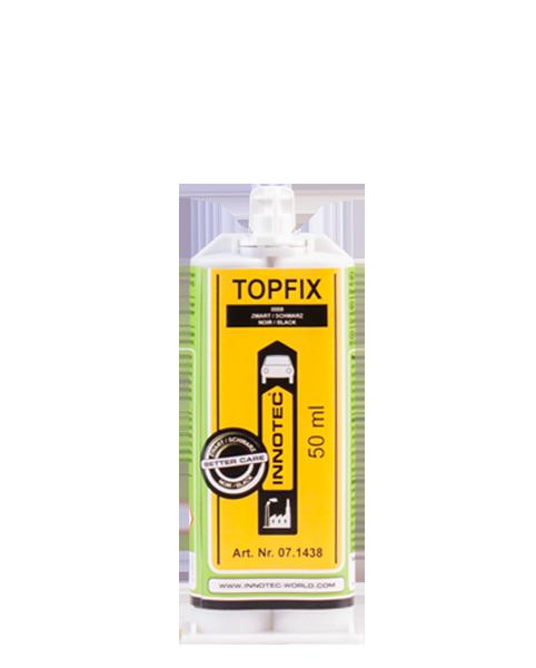 Topfix BC