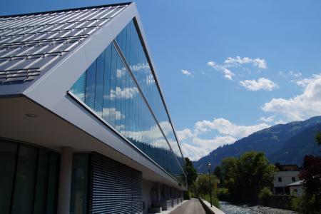 Raika Kitzbühel