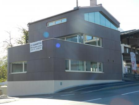 Geometerhaus