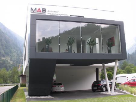 MAB GmbH