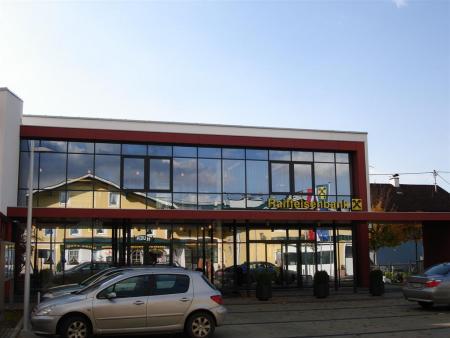 Raiffeisenbank Lochen