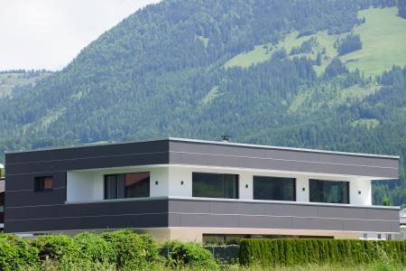 Privathaus St. Johann in Tirol