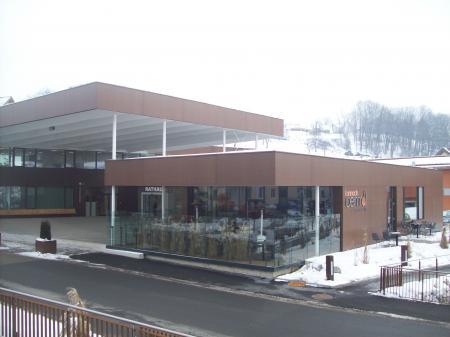 Gemeinde Lannach