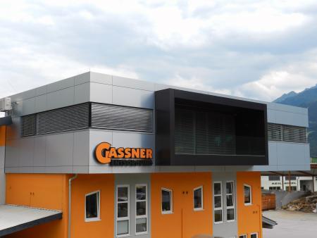 Gassner Entsorgung
