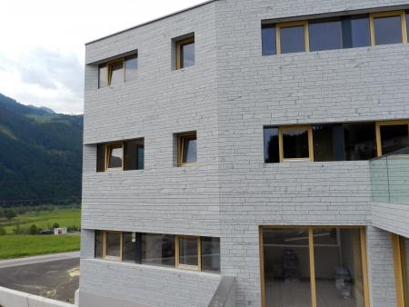 Privathaus Hollersbach