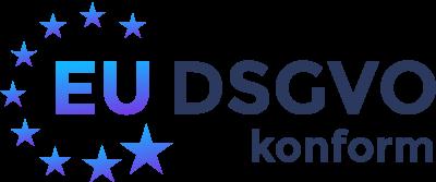 DSGVO-konforme Datenverarbeitung